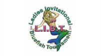 2016 Ladies Invitational Bluefish Tournament Sponsor