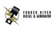 Forked River Diesel
