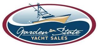 Garden State Yacht S