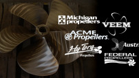 High Performance Propellers – Winter Sale!