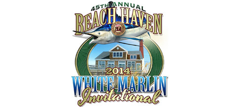 45th Beach Haven White Marlin Invitational – Sponsor