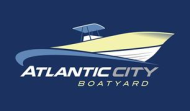 Atlantic City Boatyard