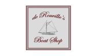 de Rouville