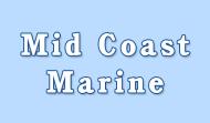 Mid Coast Marine