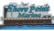 Shore Point Marina