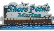 Shore Point Marina