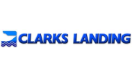 Clarks Landing Marina