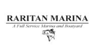 Raritan Marina