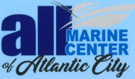 All Marine Center of Atlantic City