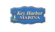 Key Harbor Marina