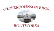 Carver/Johnson Bros. Boatworks