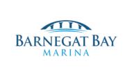 Barnegat Bay Marina